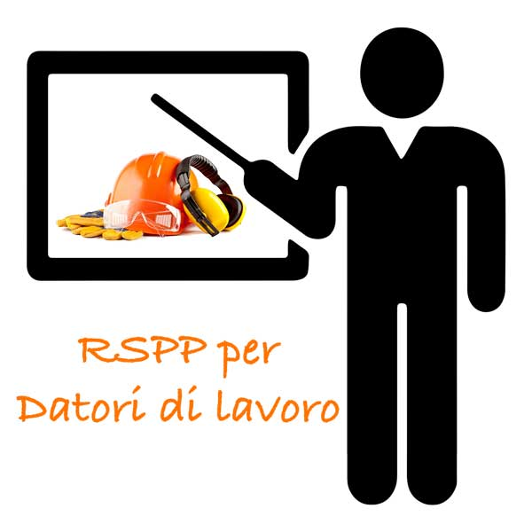 RSPP-datori