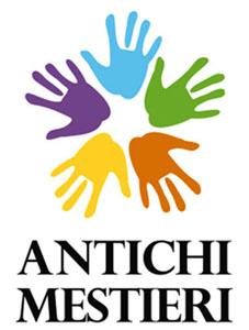 Antichi
