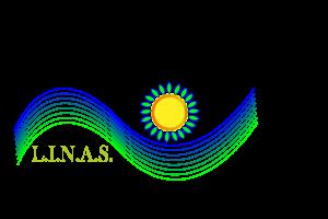 LINAS1