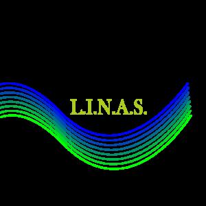 """Aggiornamenti percorsi """"LINAS"""""""