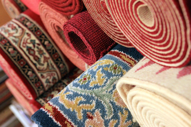 lavaggio-tappeti_gallery